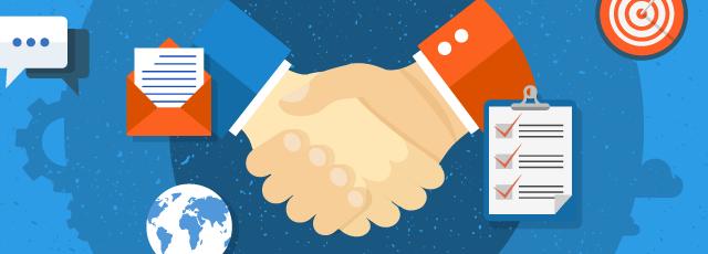 7 MSP Marketing Tricks
