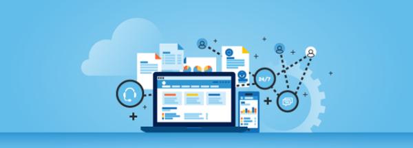 Admin Center vs. PowerShell: 6 Reasons Why You Need to Use PowerShell