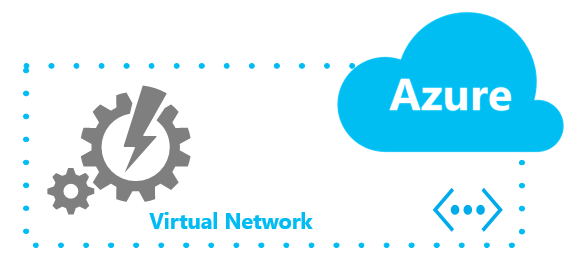 The Importance and Effectiveness of Networking in the Cloud