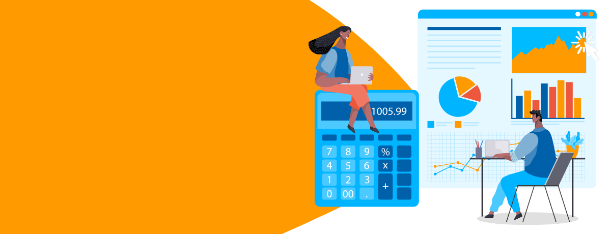 Understanding the new commerce experience for Azure