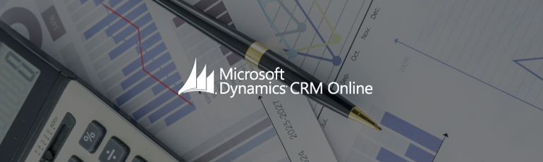 How to Become a Microsoft Dynamics CRM Partner
