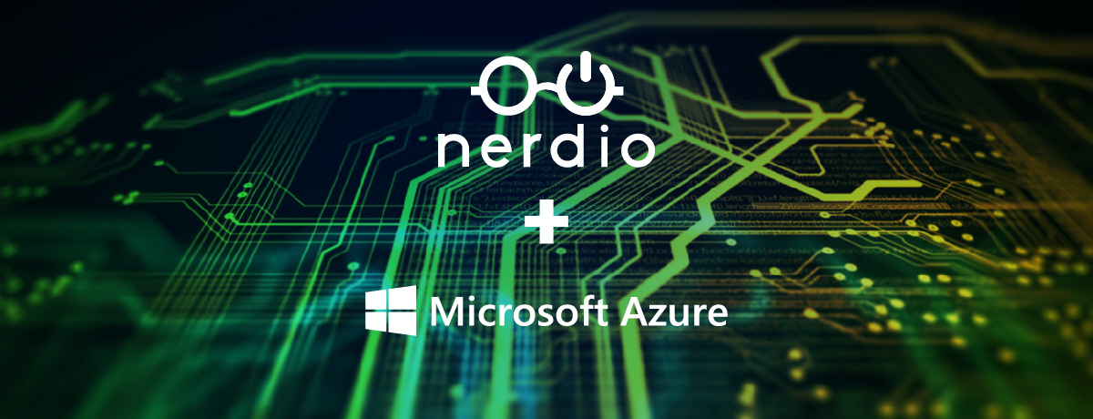 Nerdio for Azure: Professional vs Enterprise