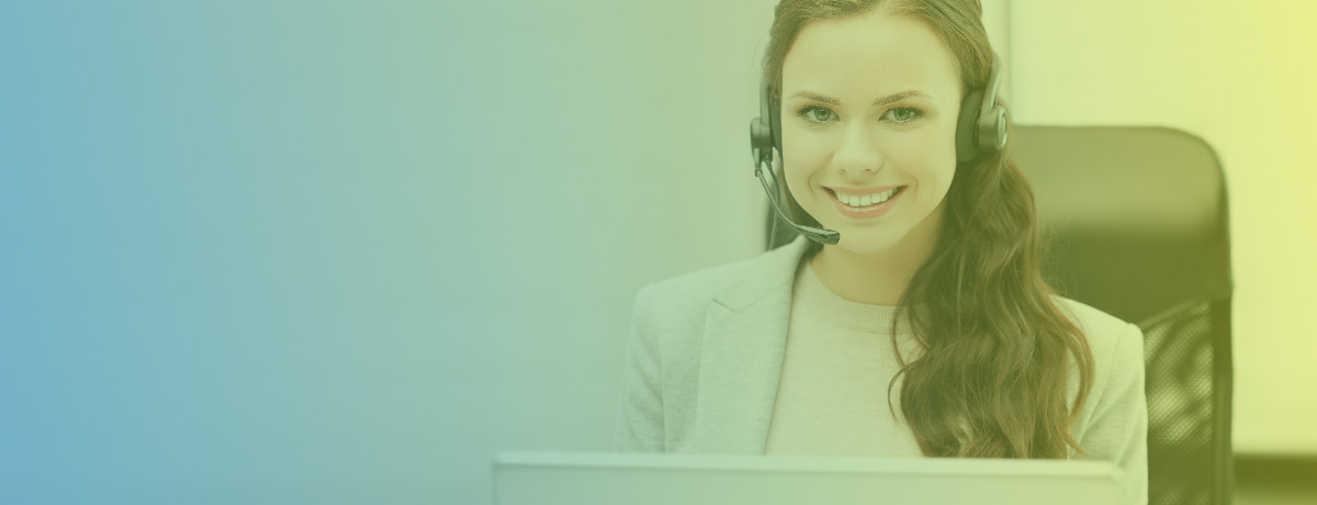 8 Facts About Having a Virtual Receptionist to Help Your Small Business Compete and Grow