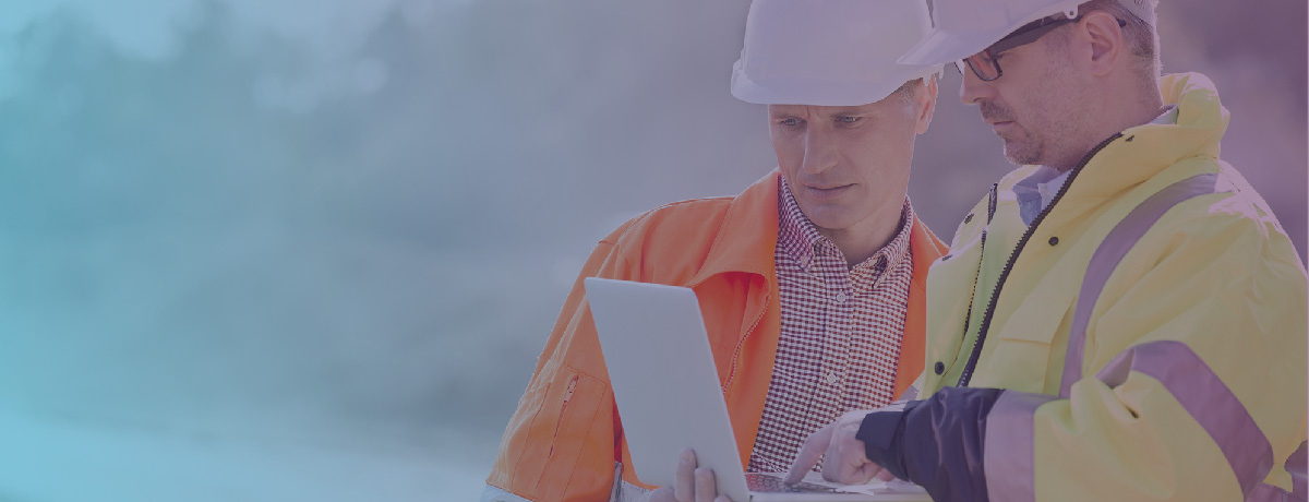 5 reasons why the construction industry needs Office 365