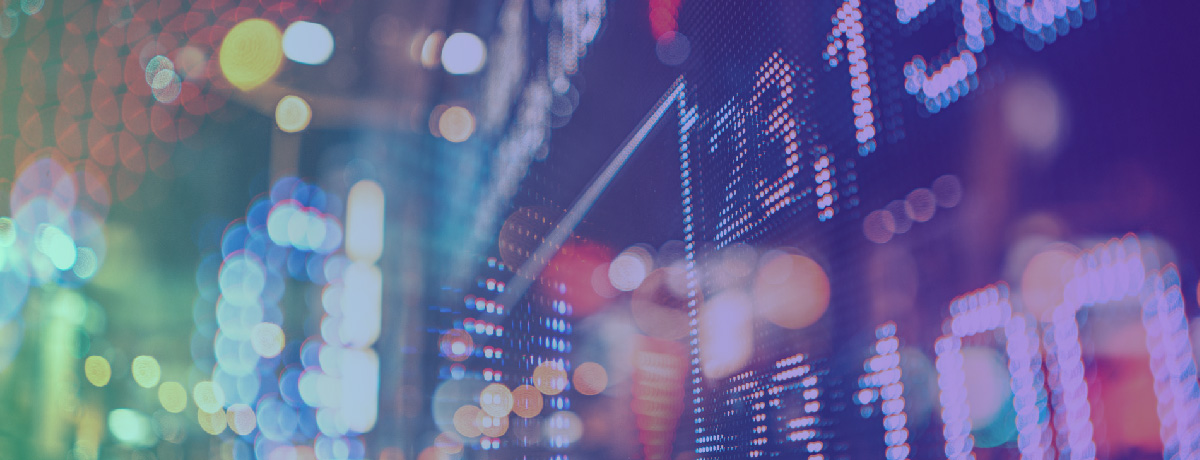 5 Reasons Why the Financial Industry Needs Office 365