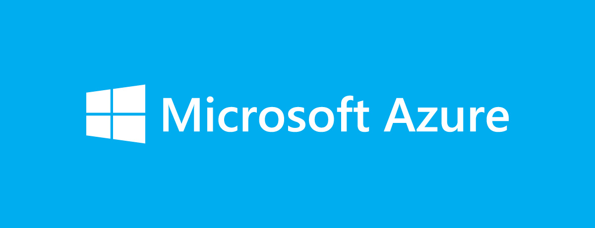 Azure: The Solution for True Business Continuity and Disaster Recovery