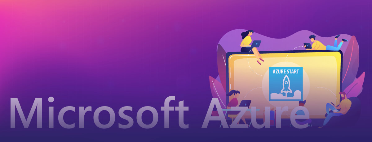 What are Azure Certifications for Sales?