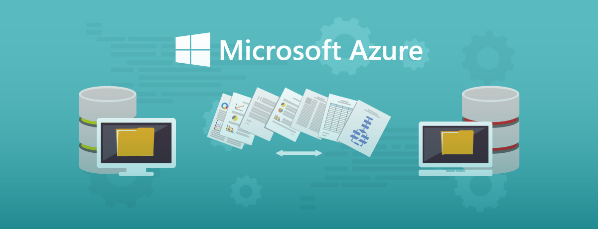 Top Tips for Planning a Successful Azure Migration