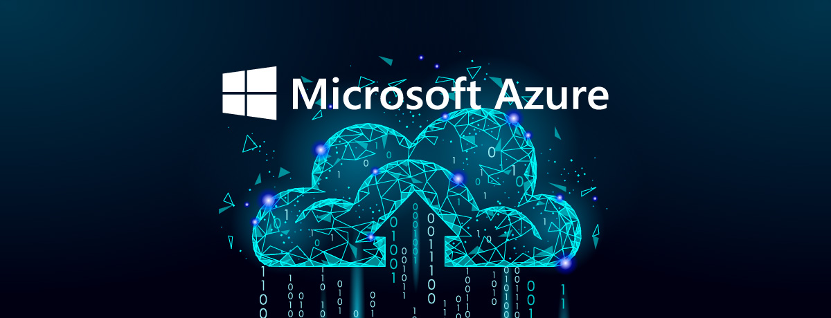 Migrating to the Cloud with Azure IaaS