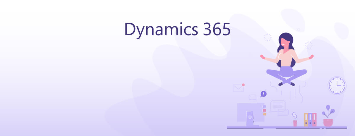Everything you need to know to re-sell Dynamics 365