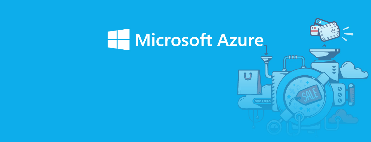 How MSPs Can Resell Microsoft Azure
