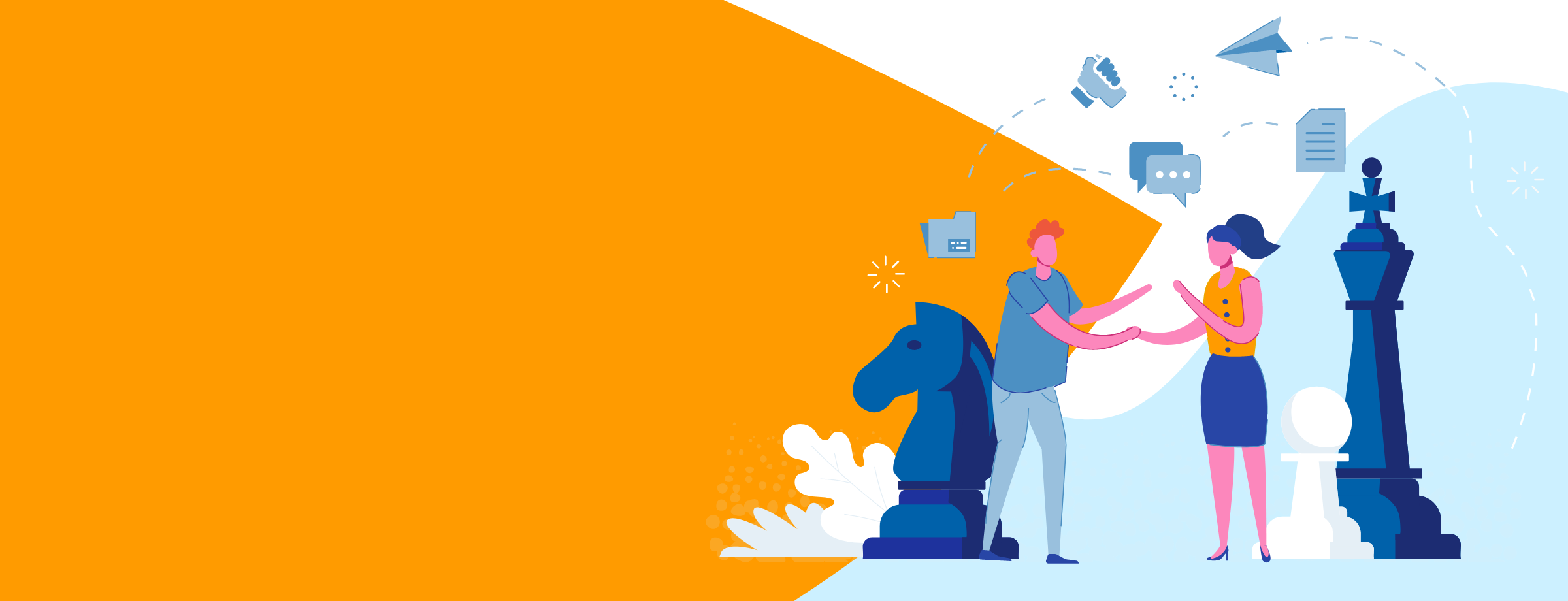 Speed up business transformation with Microsoft 365