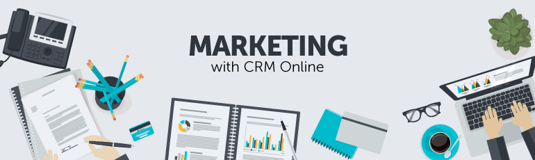 3 Brilliant Ways to Improve Marketing with CRM