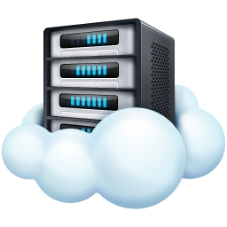 Choose the Right Server for Your Business - cloud storage