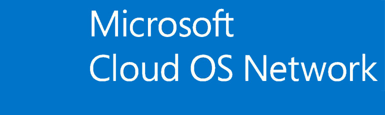 SherWeb Latest Inductee to Microsoft's Cloud OS Network