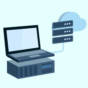 How to Make Sense of Desktop-as-a-Service (DaaS)