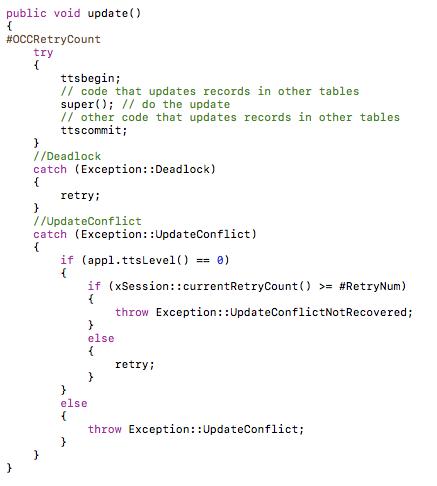 CodeOCCRetry