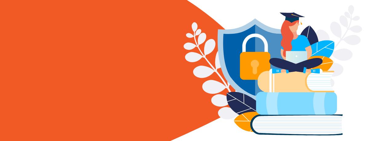 Security awareness training is no longer optional