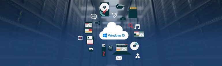 Windows 10 Enterprise E3 Webinar FAQ