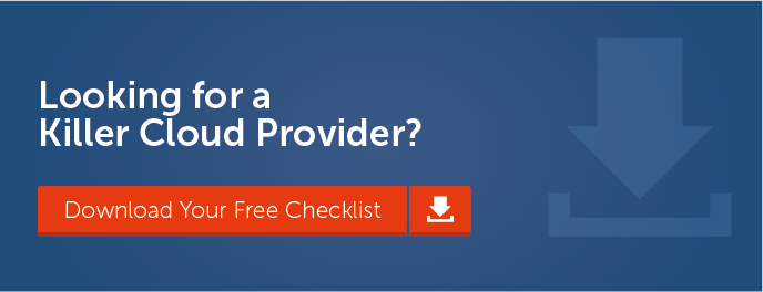 Four-questions-you-should-ask-cloud-providers