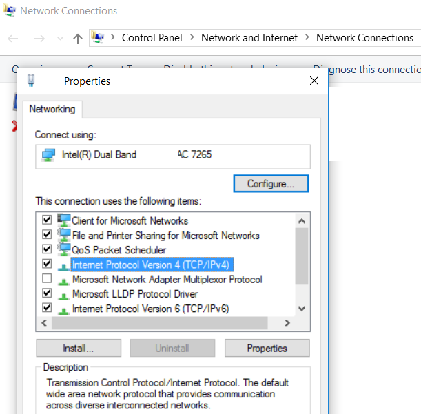 How to Make Office 365 Work with VPNs: 7 Troubleshooting Tips