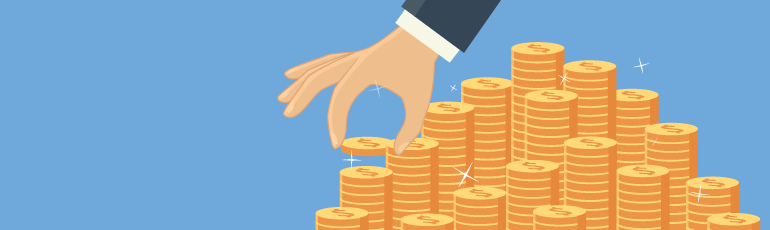 How to Resell Office 365: 8 Ways to Increase Profitability