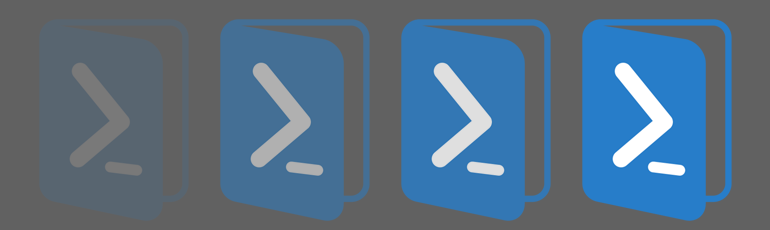 How to Use PowerShell (And Manage SharePoint)