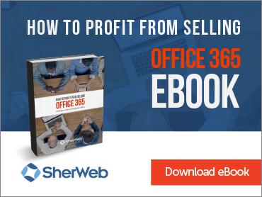 Profit-Office-365-eBook