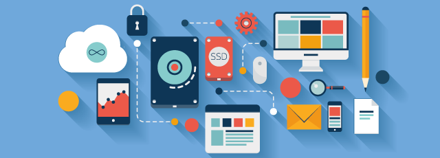 IT Service Management Best Practices: 8 Things You Need to Do