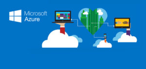 5 arguments to sell Microsoft Azure to your clients