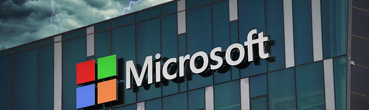 How MSPs Can Survive the Latest Cuts to Microsoft's Advisor Program
