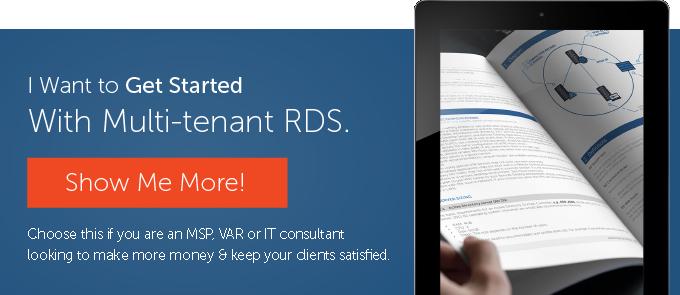 Multi-tenant_RDS_CTA