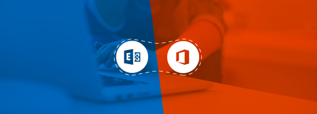 Office 365 vs. Hosted Exchange: what's the difference?