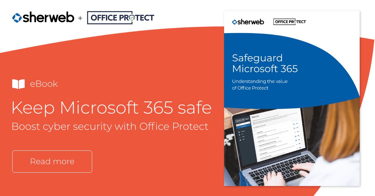 Office Protect eBook
