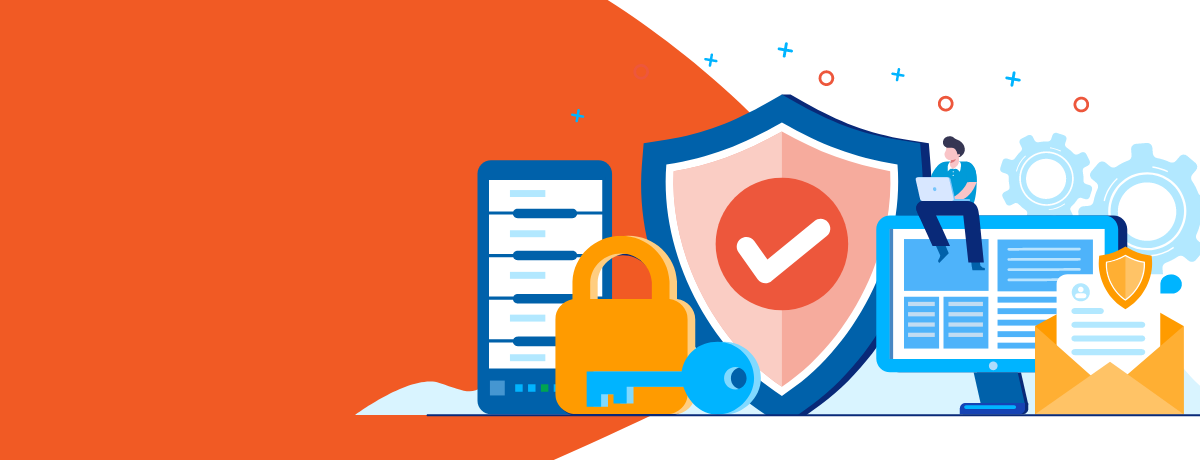 Office Protect: how to start selling data security