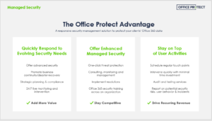 Office Protect Advantage