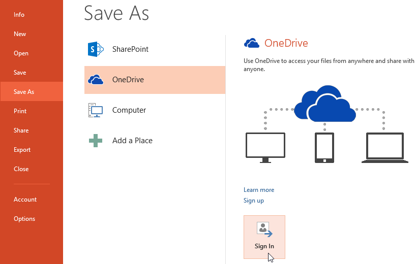 OneDrive, OneDrive for Business, and Office 365: What's Best?
