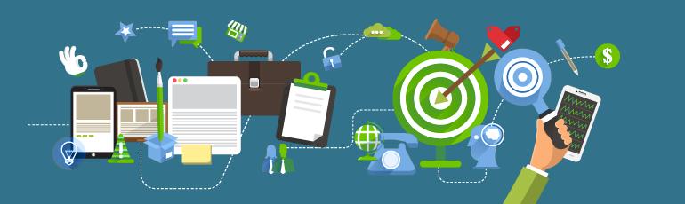 Online-marketing-for-MSPs-VARs