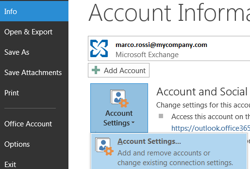 Outlook Shared Mailboxes: How to Use and Configure Them (and Resolve