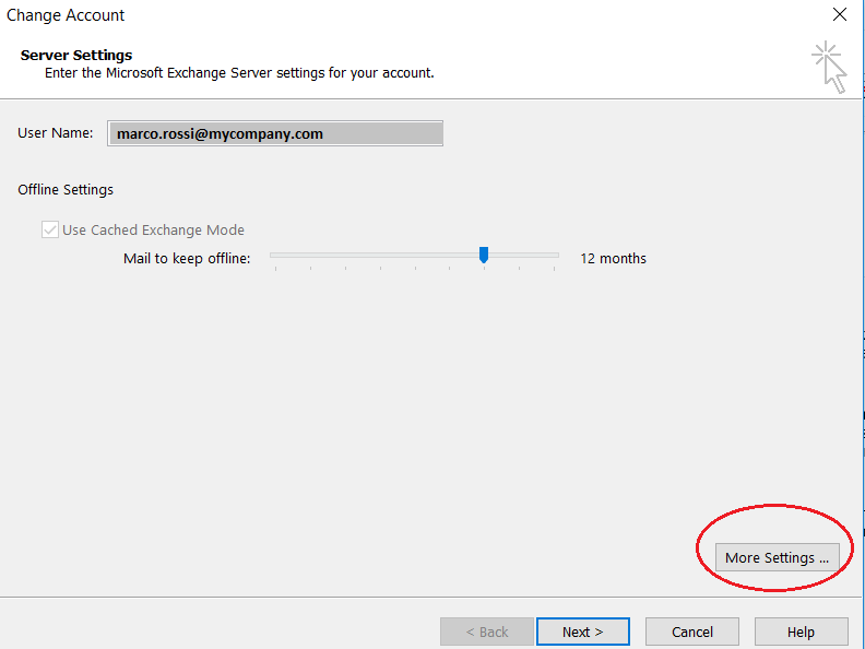 Outlook Shared Mailboxes: How to Use and Configure Them (and Resolve Synchronization Issues)