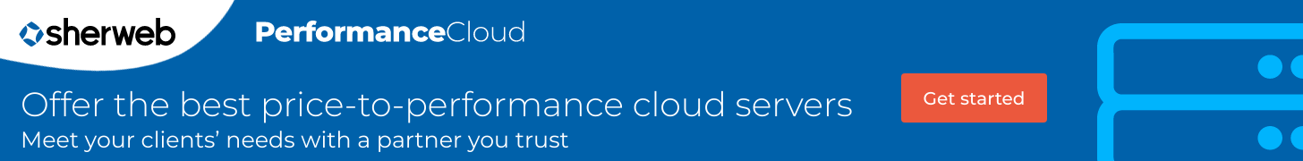 Get started with Performance Cloud powered by VMware