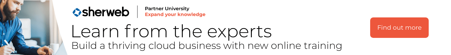 Learn from the experts with Partner University