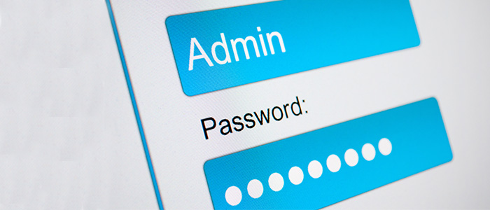 Keeping it all straight—an MSP's guide to password managers