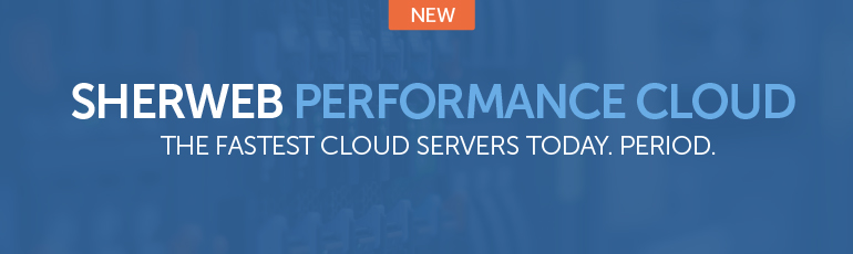 Performance-Cloud-banner-blog