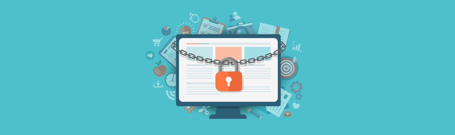 How Small Businesses Can Deal with Ransomware