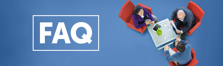 How to Become a Top Reseller for Office 365 [8 FAQs]