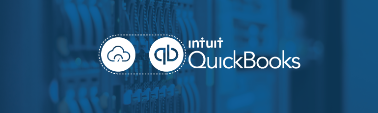 The Most Successful Way to Resell a QuickBooks Hosting Solution