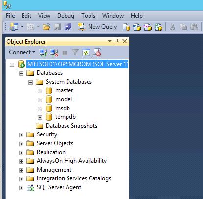SQL_object_explorer