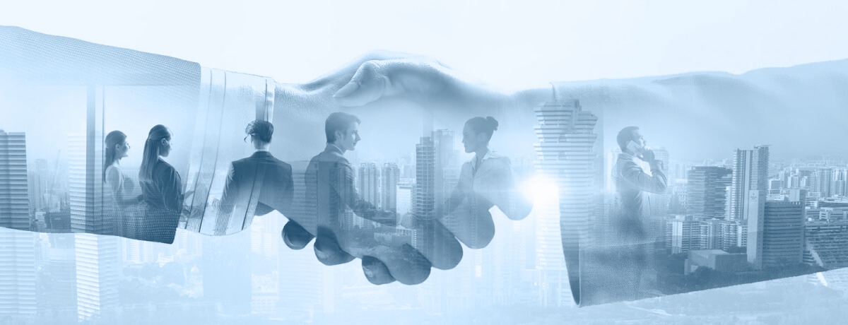The Power of Partnership: Team Up to Accelerate Your MSP Business