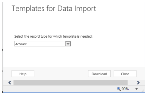 6 Expert Tips for Importing Data to Dynamics 365
